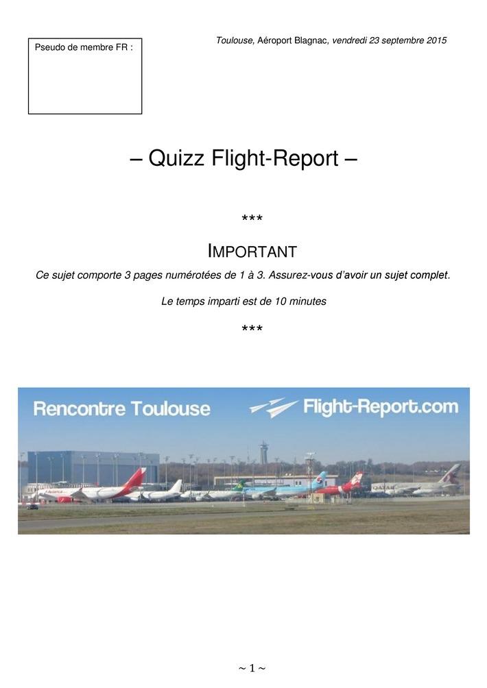 Quizz TLS 23sept 15-page-001