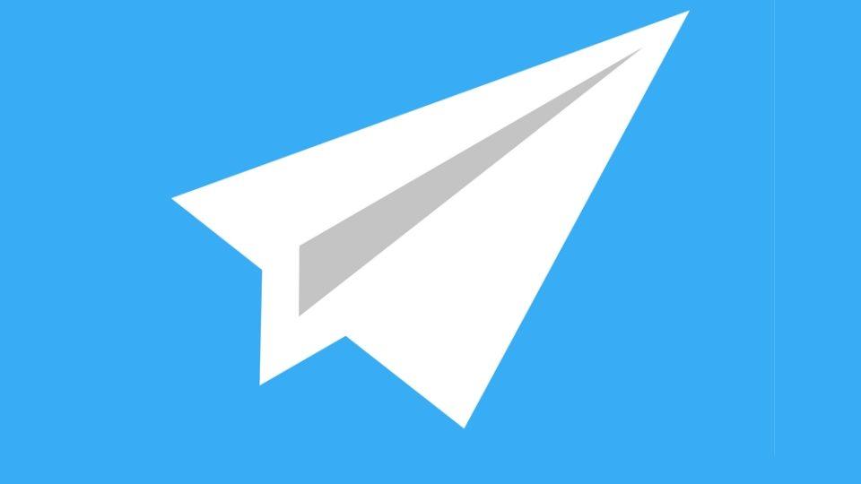 Découvrez les nombreuses nouveautés de la nouvelle version de Flight-Report.com!
