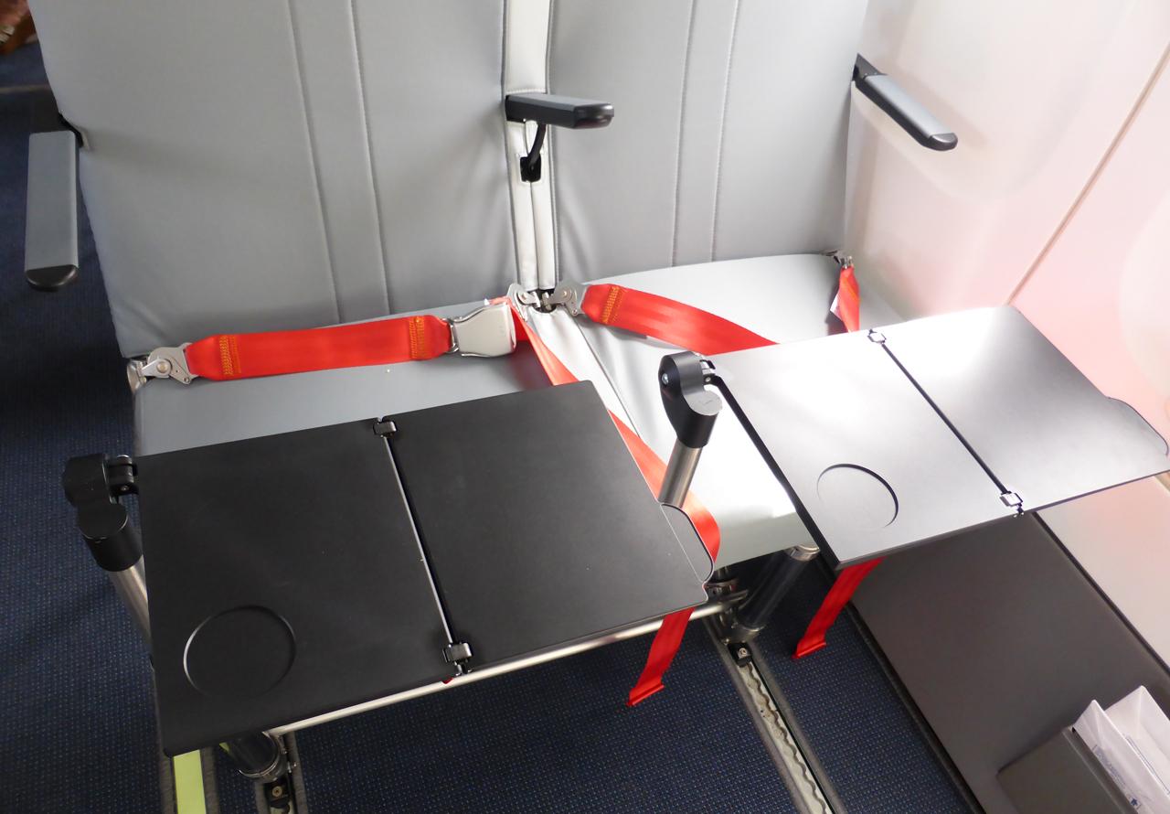 02 Air Tahiti Expliseat