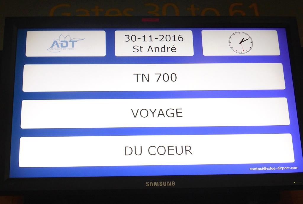 voyage-du-coeur-1