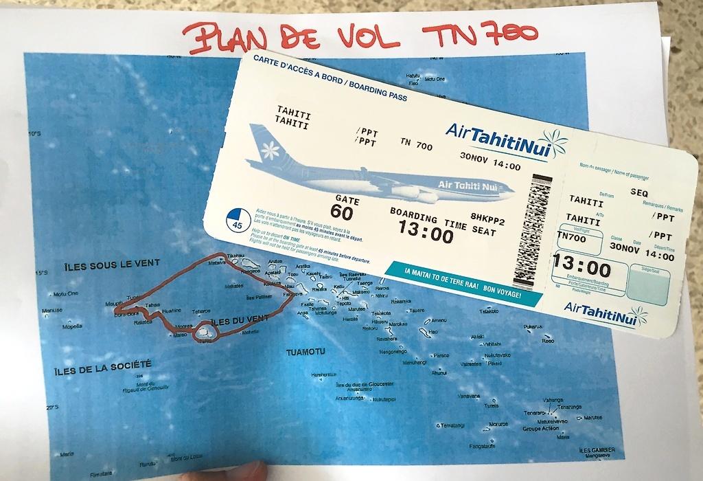 voyage-du-coeur-3