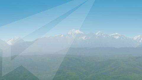 Changements, nouveautés et améliorations sur Flight-Report