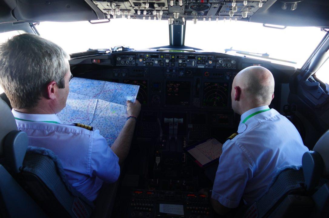 Transavia France reçoit son 32e Boeing 737-800