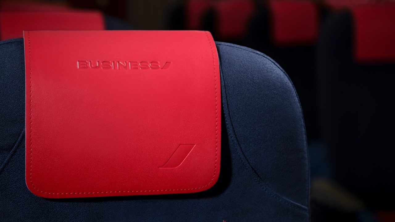 Air France lance une Business domestique, mais pourquoi ?