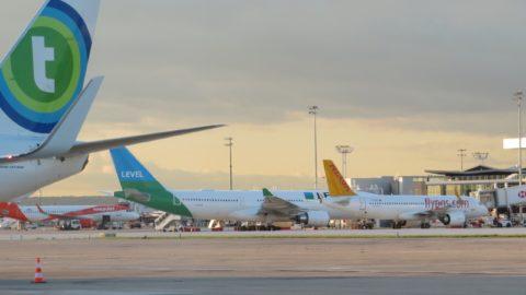 Les difficultés à venir des compagnies aériennes et de leurs personnels face au Covid-19