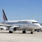 Infographie #34 – Quel avenir pour le réseau domestique d'Air France ?