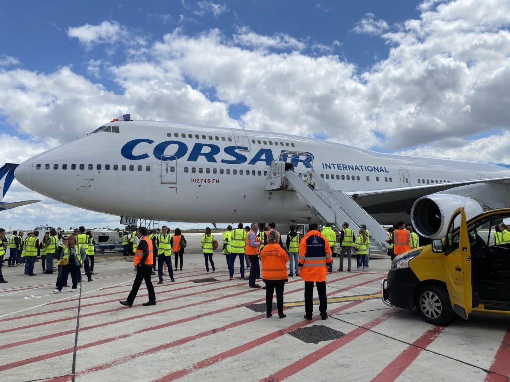 Corsair-B747-Orly-Sud