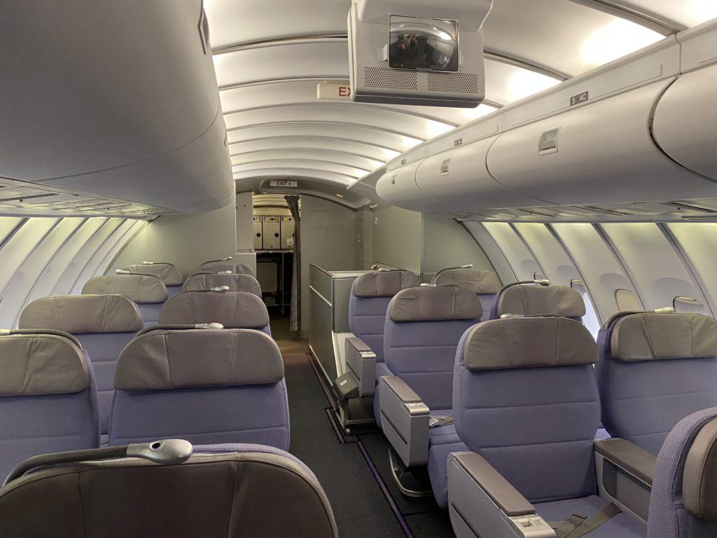 Premium-Eco-Corsair-B747