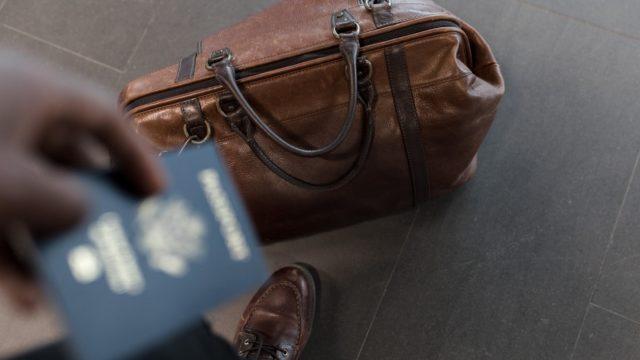 Covid-19: Les pays ouverts aux voyageurs Français cet été