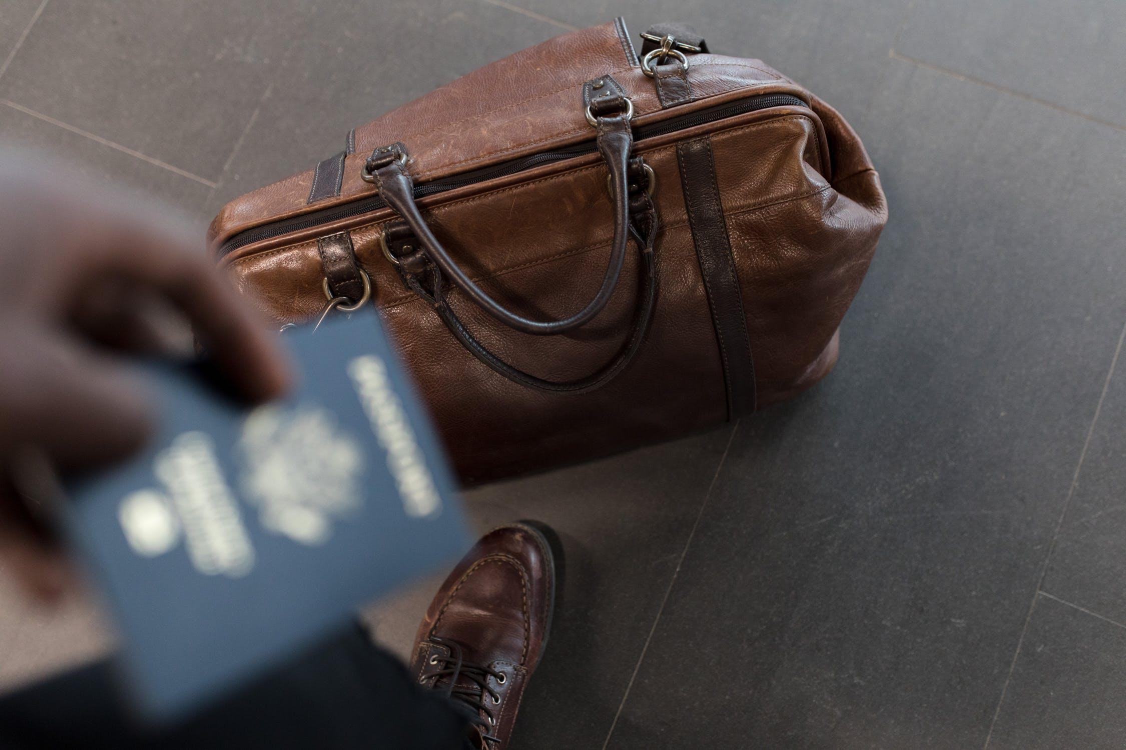 Covid-19: Les pays ouverts aux voyageurs Français - Flight-Report