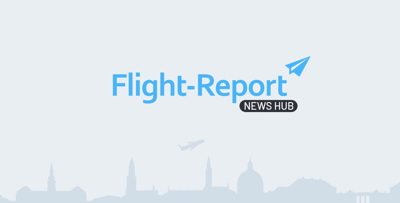 Donnez votre avis sur le News Hub Flight-Report !