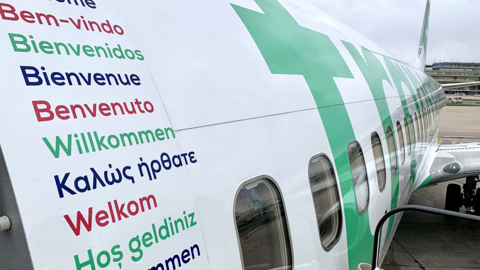 Reprise d'une partie des vols domestiques par Transavia, quelles conséquences sur l'expérience passager ?
